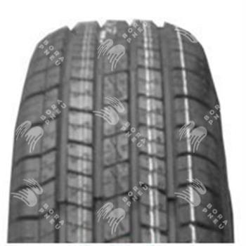 INFINITY ecotrek 215/70 R16 100H TL, letní pneu, osobní a SUV