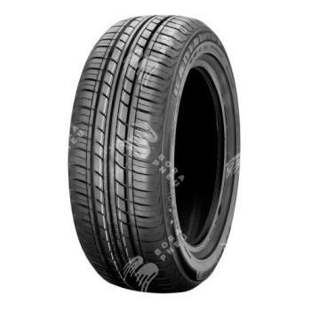 TRACMAX radial 109 145/80 R12 74T TL, letní pneu, osobní a SUV
