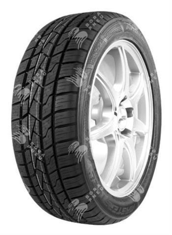 MASTER STEEL all weather 175/65 R14 82T TL M+S 3PMSF, celoroční pneu, osobní a SUV
