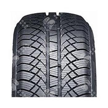 WANLI sw611 185/65 R15 88T TL M+S 3PMSF, zimní pneu, osobní a SUV