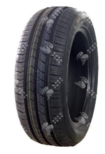 SUPERIA ecoblue uhp 255/35 R18 94W TL XL, letní pneu, osobní a SUV
