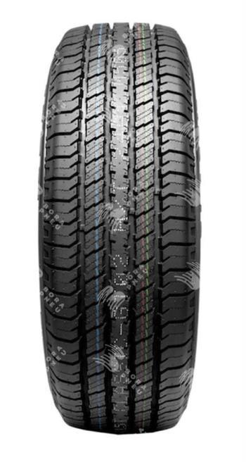 SUPERIA rs600 suv 235/70 R16 107T, letní pneu, osobní a SUV