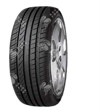 SUPERIA ecoblue suv 235/60 R17 102V TL XL, letní pneu, osobní a SUV