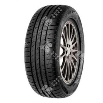 SUPERIA bluewin uhp 205/55 R16 91H, zimní pneu, osobní a SUV