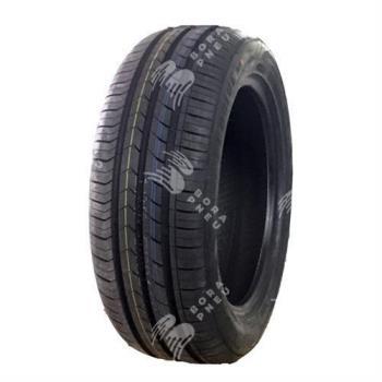 GOFORM ecoplus hp 145/60 R13 66T, letní pneu, osobní a SUV