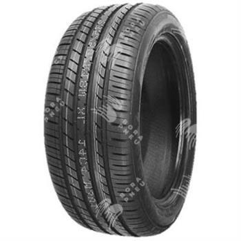 GOFORM gh18 235/40 R19 96W TL XL ZR, letní pneu, osobní a SUV