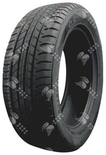 GOFORM g745 195/55 R15 85V, letní pneu, osobní a SUV