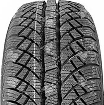 FORTUNA winter2 185/65 R14 86T TL M+S 3PMSF, zimní pneu, osobní a SUV