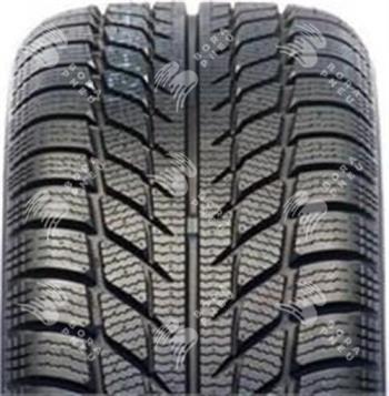 FORTUNA winter uhp 195/55 R16 87H TL M+S 3PMSF, zimní pneu, osobní a SUV