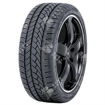 ATLAS green 4s 195/50 R15 82V TL M+S 3PMSF, celoroční pneu, osobní a SUV