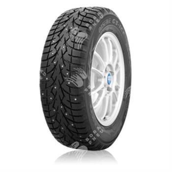 TOYO observe g3 ice suv 275/55 R19 111T TL M+S 3PMSF, zimní pneu, osobní a SUV