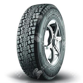 KAMA kama 503 135/80 R12 68Q TL M+S 3PMSF, zimní pneu, osobní a SUV