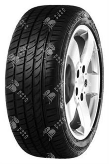 GISLAVED ultra speed suv 235/50 R18 97V TL FR, letní pneu, osobní a SUV