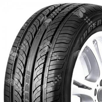 MAXTREK ingens a1 175/60 R13 77H, letní pneu, osobní a SUV