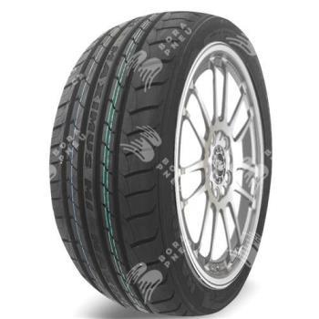 MAXTREK maximus m1 155/65 R14 75T, letní pneu, osobní a SUV