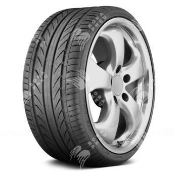 DELINTE D7 215/35 R19 85W, letní pneu, osobní a SUV