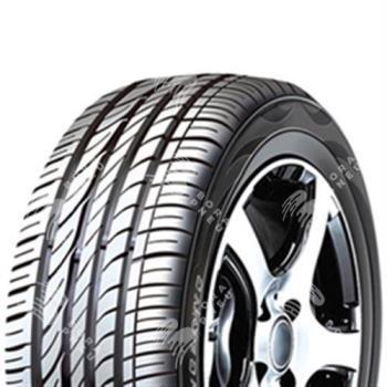 LING LONG greenmax ecotouring 145/70 R12 69S TL, letní pneu, osobní a SUV
