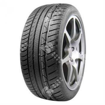 LING LONG greenmax winter uhp 185/55 R15 86H TL XL M+S 3PMSF, zimní pneu, osobní a SUV