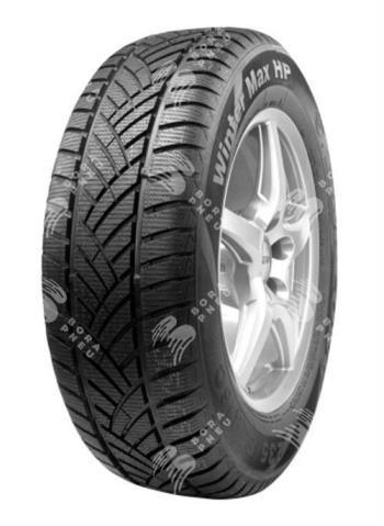 LING LONG greenmax winter hp 155/65 R14 75T TL M+S 3PMSF, zimní pneu, osobní a SUV