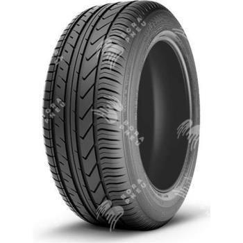 NORDEXX ns9000 205/40 R17 84W TL XL, letní pneu, osobní a SUV