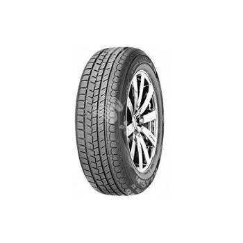 ROADSTONE eurovis alp 195/65 R15 91T, zimní pneu, osobní a SUV
