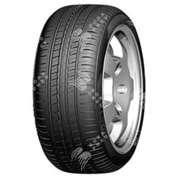 WINDFORCE catchgre gp100 155/65 R14 75H, letní pneu, osobní a SUV