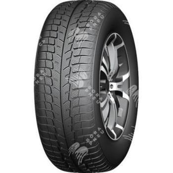 WINDFORCE catchsnow 245/75 R16 120S TL M+S 3PMSF, zimní pneu, osobní a SUV