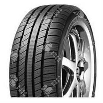 TORQUE tq025 155/65 R13 73T TL M+S 3PMSF, celoroční pneu, osobní a SUV