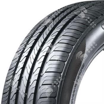 WANLI h220 185/60 R15 88V TL XL, letní pneu, osobní a SUV