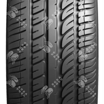 GOALSTAR catchpower 255/45 R20 105W TL XL, letní pneu, osobní a SUV