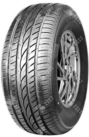 GOALSTAR catchpower suv 245/65 R17 107H TL, letní pneu, osobní a SUV