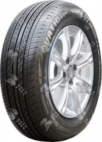 OVATION vi-182 175/60 R13 77H TL, letní pneu, osobní a SUV