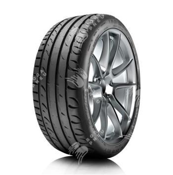 TIGAR ultra high performance 235/45 R17 97Y TL XL ZR, letní pneu, osobní a SUV