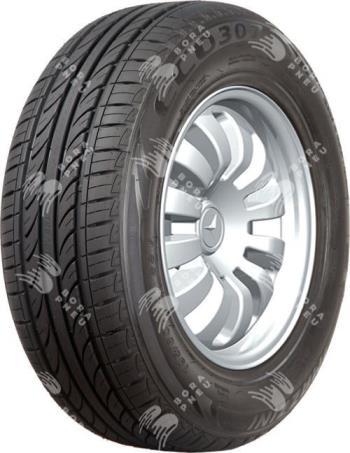 MAZZINI eco307 185/70 R14 88H TL, letní pneu, osobní a SUV