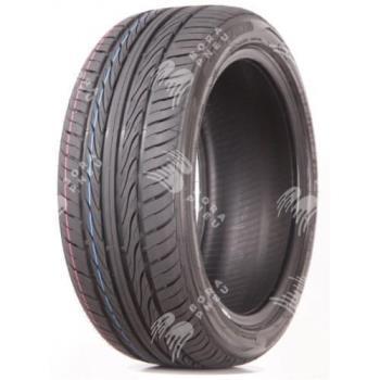 MAZZINI eco607 245/55 R19 103W, letní pneu, osobní a SUV