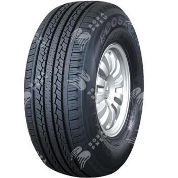 MAZZINI ecosaver 215/65 R16 98H TL, letní pneu, osobní a SUV