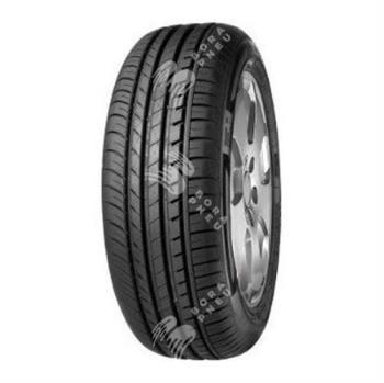 FORTUNA ecoplus suv 265/50 R20 111W TL XL, letní pneu, osobní a SUV