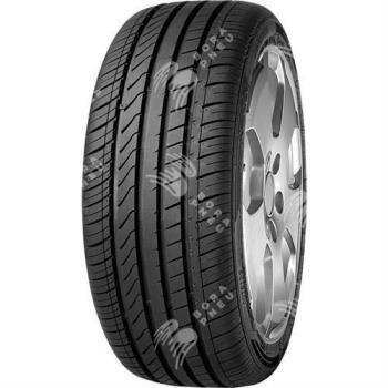 FORTUNA ecoplus uhp 215/40 R17 87W TL XL, letní pneu, osobní a SUV