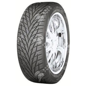TOYO proxes s/t 265/45 R20 108V TL, letní pneu, osobní a SUV