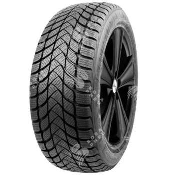 LANDSAIL lsw winter 195/45 R16 84H TL, zimní pneu, osobní a SUV