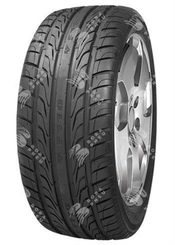 TRISTAR f110 275/45 R20 110W TL XL, letní pneu, osobní a SUV