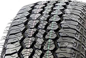 TRISTAR sportpower a/t 235/75 R15 109T TL XL, letní pneu, osobní a SUV