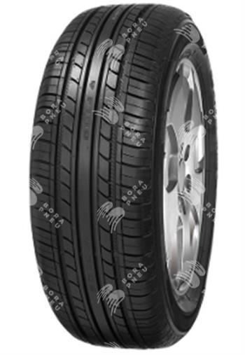 TRISTAR ecopower 2 f109 185/55 R16 83V TL, letní pneu, osobní a SUV