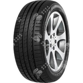 TRISTAR sportpower 2 245/40 R18 97Y TL XL, letní pneu, osobní a SUV