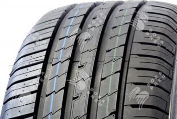 TRISTAR sportpower suv 255/50 R19 107W TL XL, letní pneu, osobní a SUV