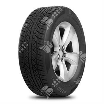 DURATURN mozzo touring 225/50 R17 94V TL, letní pneu, osobní a SUV