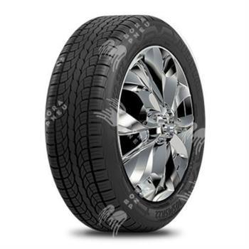 DURATURN mozzo stx 275/55 R20 117V TL XL, letní pneu, osobní a SUV