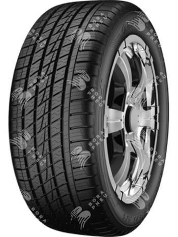 STARMAXX incurro st430 a/s 225/65 R17 102H TL, celoroční pneu, osobní a SUV