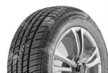 FORTUNE fsr301 215/60 R17 96H TL M+S, letní pneu, osobní a SUV