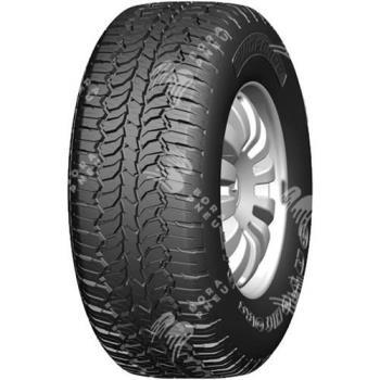 WINDFORCE catchfors a/t 215/70 R16 100T, letní pneu, osobní a SUV